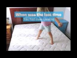 city of lodi upholstery cleaning spiker carpet and tile care