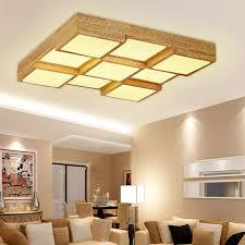 Modern Ceiling Light Fixtures Modern Ceiling Lights Fantastic Ideas For Wooden Ceiling Lights