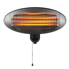 patio heater safety patio heating outdoor heaters robert dyas