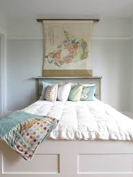 Shabby Chic Bedroom Lamps by Pastel Bedroom Bedroom Industrial With Bedside Lamps Wooden Side