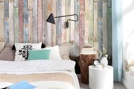 Schlafzimmer Deko Ideen Schlafzimmer Vintage Heiteren Auf Moderne Deko Ideen Zusammen Mit