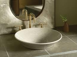 standard plumbing supply product kohler k 2200 hv conical bell