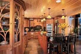 Home Design Center Va Stellar