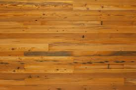 Paneling by Longleaf Lumber Heart Pine Paneling