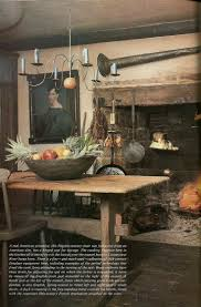 609 best love large hearths images on pinterest primitive decor