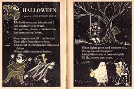 halloween door covers and everything else too humpty dumpty halloween u002754 u002755