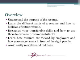 Resume Format Skills Sample Software Resumes Freshers Powerpoint Services Mumbai Essay