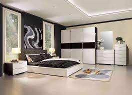 spelndid simple interior design ideas for indian homes unthinkable