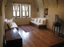my livingroom living room conceptstructuresllc