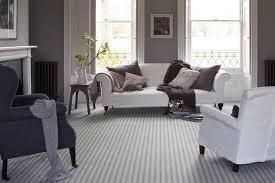 cool carpet living room lovable carpet living room ideas grey rug for living