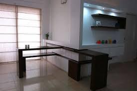 download hidden dining table buybrinkhomes com