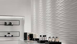 panneaux muraux cuisine panneau mural cuisine maison design panneaux muraux cuisine