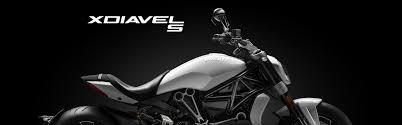 lexus recall dlf ducati bikes dealers and racing