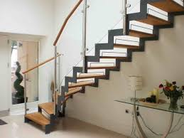 steel stair stringers for sale u2014 john robinson house decor