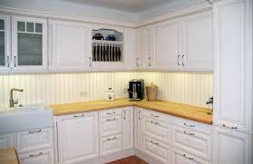 küche kranzleiste küchengestaltung kleine küche - Kranzleiste Küche