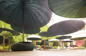 Design Outdoor Furniture by Modern Outdoor And Indoor Modular Sofa By Paola Lenti Interior