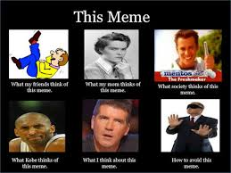 What My Friends Think I Do Meme - best of what people think i do what i really do smosh