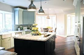 kitchen island with sink and dishwasher standard size kitchen island sink with dishwasher and cabinets