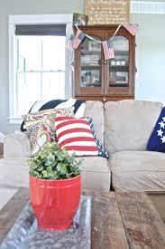 more americana home decor newlywoodwards
