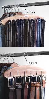 racks diy tie rack small closet systems small closet organizers