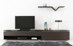 20 home interior solutions portfolio details sachs morgan