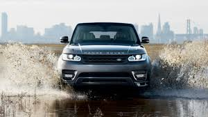 land rover car land rover car ownership services plans land rover mena