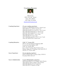 Life Coach Resume Sample by Vp Of Sales Resume 10 Marketing Resume Samples Hiring Managers
