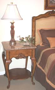 nightstand drexel nightstand heritage grindstaff s index php