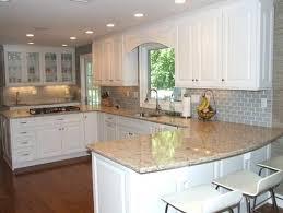 kitchen backsplash ideas for white cabinets backsplash ideas for white cabinets white cabinets ideas backsplash