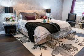 Master Bedrooms Designs Photos 7 Things Every Master Bedroom Needs Hgtv S Decorating Design