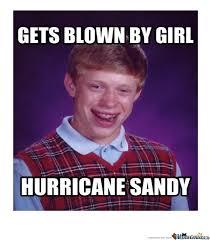 Poor Brian Meme - brian meme
