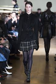 100 what is a tartan home houstons hire lace detail fashion