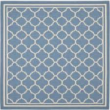 67 best lowes rugs images on pinterest 4x6 rugs lowes and area rugs