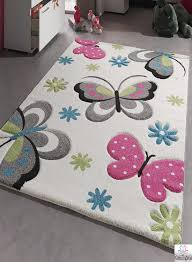uncategorized light pink rug nursery area rugs kids room carpet