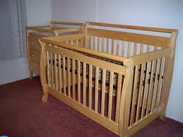 Da Vinci Emily Mini Crib by Baby Crib Natural Baby Crib Design Inspiration