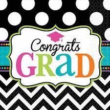 congrats grad free clip free clip on
