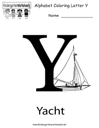 23 best letter of the week y images on pinterest alphabet