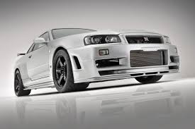 nissan skyline price in pakistan 2013 nissan skyline r34 gt r wallpaper for backgrounds car