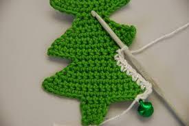 18 yarn christmas tree make your own pompom rug craft