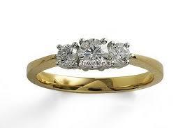 christian wedding rings sets christian wedding rings sets for birthdays november ringsview jl