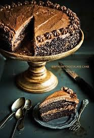 711 best mini desserts images on pinterest recipes dessert