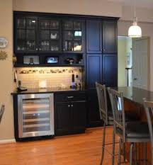 2013 kitchen design trends 2013 kitchen trends hub of the house cabinet discounters