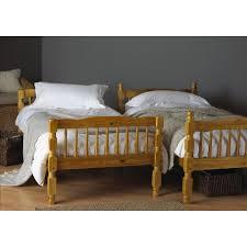 Atlas Bunk Bed Cheap Bunk Beds With Mattresses New Cheap Bunk Beds With Mattress