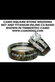 Camo Wedding Rings by 104 Best Camo Wedding Images On Pinterest Dream Wedding Wedding