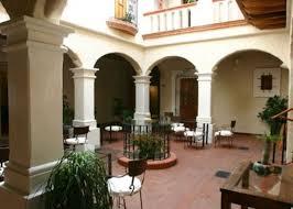 casa catrina hotels in oaxaca audley travel