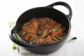 cuisine marseillaise recettes recettes de marseille par l atelier des chefs
