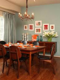 25 colorful rooms we love from hgtv fans blue walls hgtv and