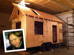 january 2013 naj haus 42 best tiny house people images on pinterest small houses tiny