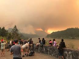 Wild Fire Cle Elum Wa by Norse Peak Fire Nears National Park Jolly Mtn Fire Rages On