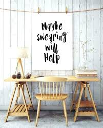pictures for home comfortable wall art for home office pictures inspiration home